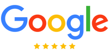 5 Star Google Review-Houston TX Septic Tank Pumping, Installation, & Repairs-We offer Septic Service & Repairs, Septic Tank Installations, Septic Tank Cleaning, Commercial, Septic System, Drain Cleaning, Line Snaking, Portable Toilet, Grease Trap Pumping & Cleaning, Septic Tank Pumping, Sewage Pump, Sewer Line Repair, Septic Tank Replacement, Septic Maintenance, Sewer Line Replacement, Porta Potty Rentals, and more.