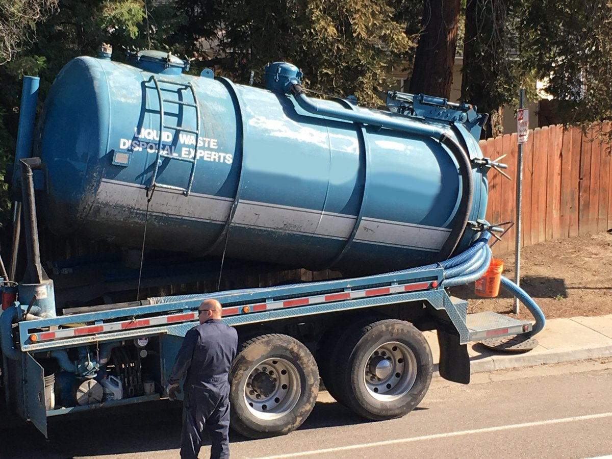 Pearland-Houston TX Septic Tank Pumping, Installation, & Repairs-We offer Septic Service & Repairs, Septic Tank Installations, Septic Tank Cleaning, Commercial, Septic System, Drain Cleaning, Line Snaking, Portable Toilet, Grease Trap Pumping & Cleaning, Septic Tank Pumping, Sewage Pump, Sewer Line Repair, Septic Tank Replacement, Septic Maintenance, Sewer Line Replacement, Porta Potty Rentals, and more.