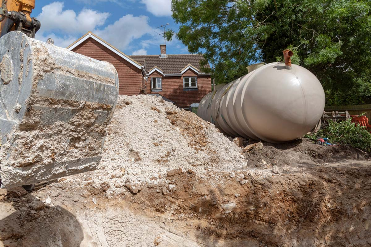 Septic Tank Replacement-Houston TX Septic Tank Pumping, Installation, & Repairs-We offer Septic Service & Repairs, Septic Tank Installations, Septic Tank Cleaning, Commercial, Septic System, Drain Cleaning, Line Snaking, Portable Toilet, Grease Trap Pumping & Cleaning, Septic Tank Pumping, Sewage Pump, Sewer Line Repair, Septic Tank Replacement, Septic Maintenance, Sewer Line Replacement, Porta Potty Rentals, and more.