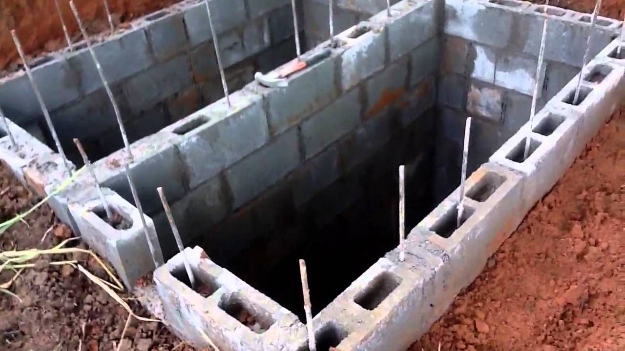 Costs Of Septic Tank-Houston TX Septic Tank Pumping, Installation, & Repairs-We offer Septic Service & Repairs, Septic Tank Installations, Septic Tank Cleaning, Commercial, Septic System, Drain Cleaning, Line Snaking, Portable Toilet, Grease Trap Pumping & Cleaning, Septic Tank Pumping, Sewage Pump, Sewer Line Repair, Septic Tank Replacement, Septic Maintenance, Sewer Line Replacement, Porta Potty Rentals, and more.