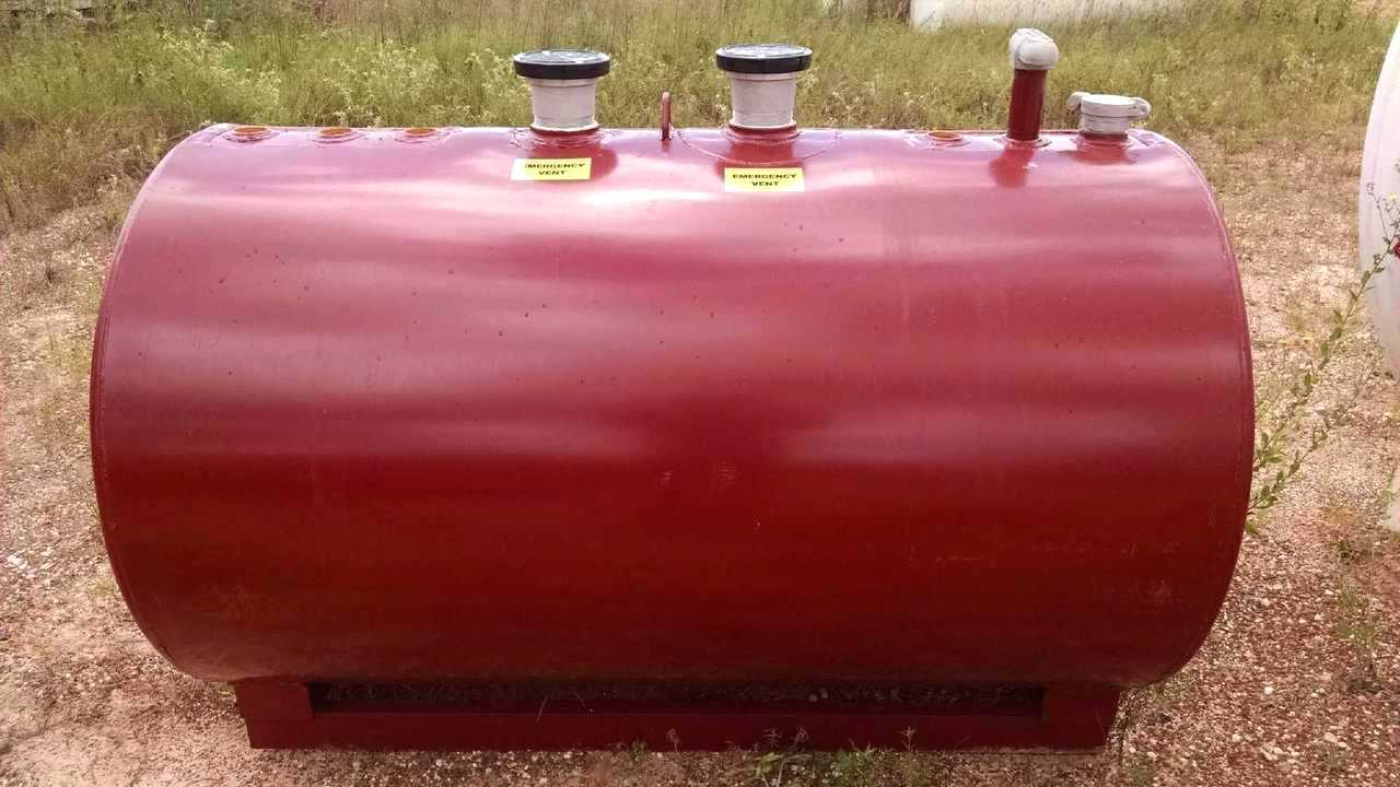 How much does septic tank cost-Houston TX Septic Tank Pumping, Installation, & Repairs-We offer Septic Service & Repairs, Septic Tank Installations, Septic Tank Cleaning, Commercial, Septic System, Drain Cleaning, Line Snaking, Portable Toilet, Grease Trap Pumping & Cleaning, Septic Tank Pumping, Sewage Pump, Sewer Line Repair, Septic Tank Replacement, Septic Maintenance, Sewer Line Replacement, Porta Potty Rentals, and more.