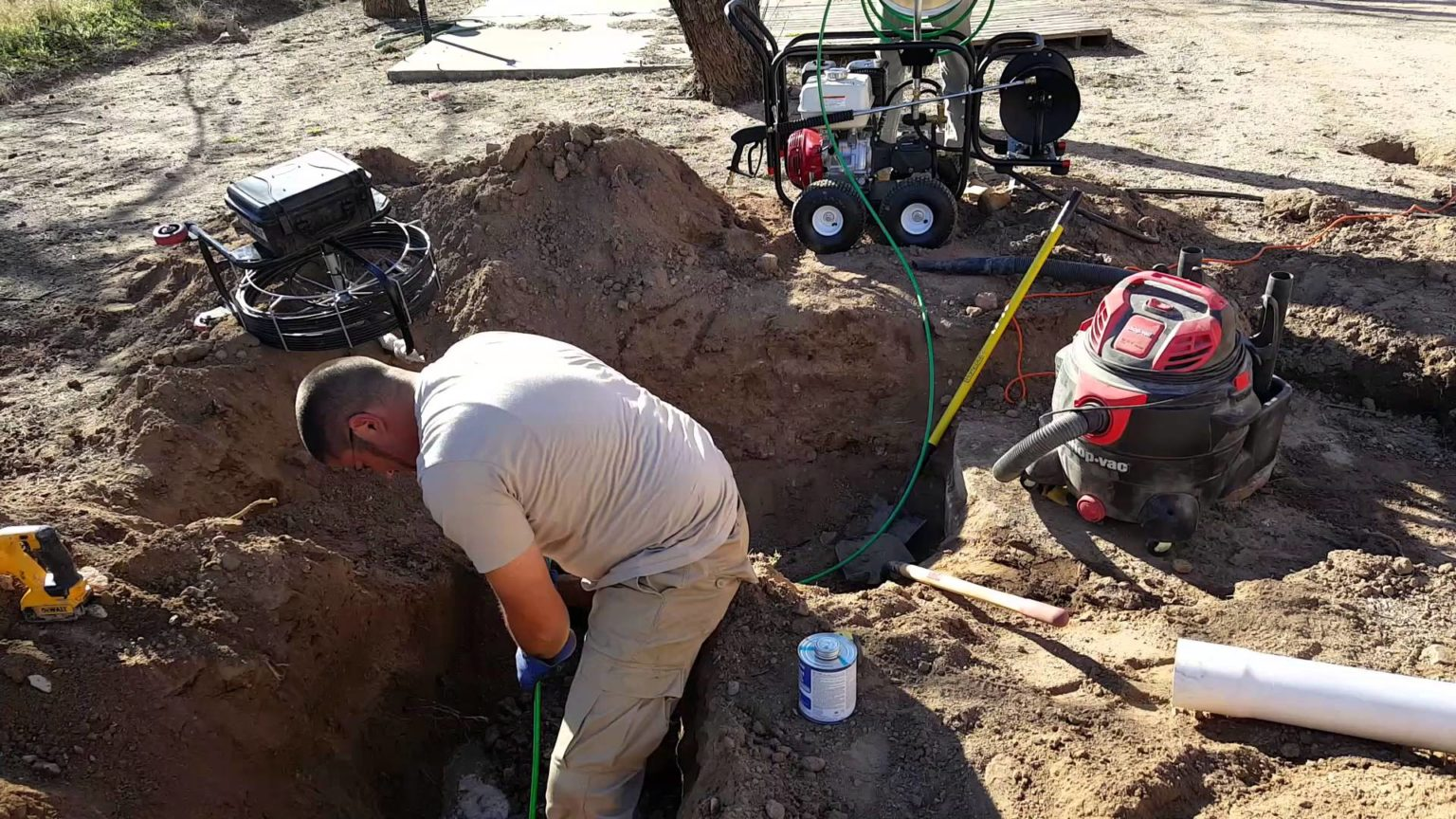 How Often Does a Septic Tank Need To Be Emptied - Greater ...