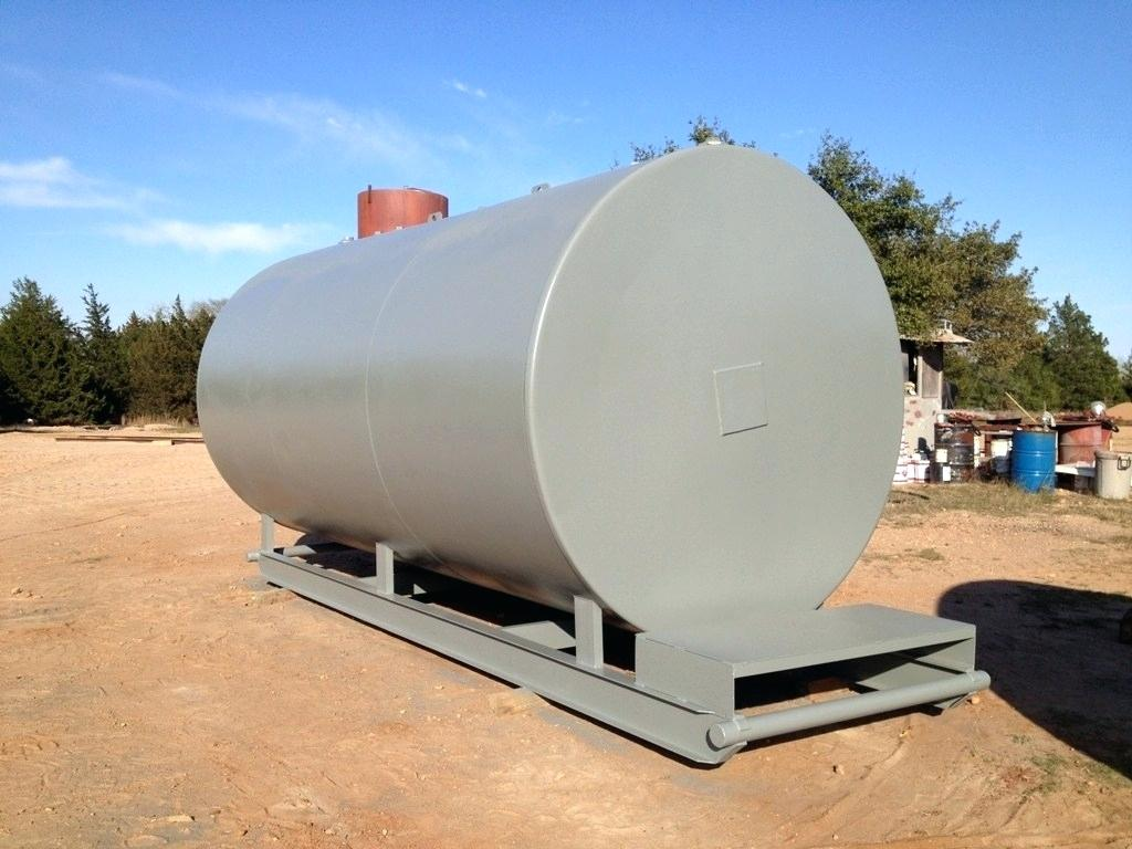 Septic tank 2000 gallons - Greater Houston Septic Tank & Sewer Experts