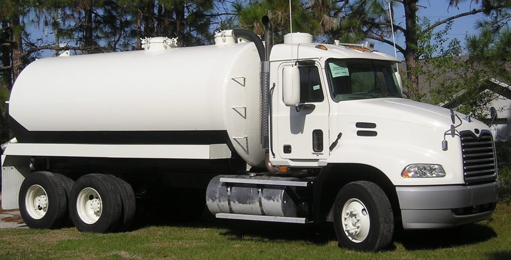Septic tank business - Greater Houston Septic Tank & Sewer Experts