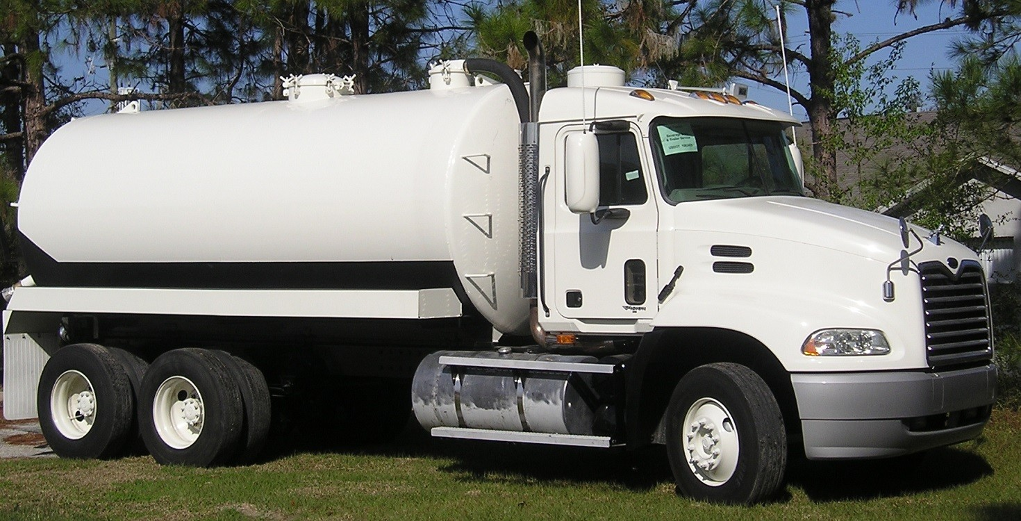 Septic-tank-business-Houston-TX-Septic-Tank-Pumping-Installation-Repairs-We offer Septic Service & Repairs, Septic Tank Installations, Septic Tank Cleaning, Commercial, Septic System, Drain Cleaning, Line Snaking, Portable Toilet, Grease Trap Pumping & Cleaning, Septic Tank Pumping, Sewage Pump, Sewer Line Repair, Septic Tank Replacement, Septic Maintenance, Sewer Line Replacement, Porta Potty Rentals, and more.