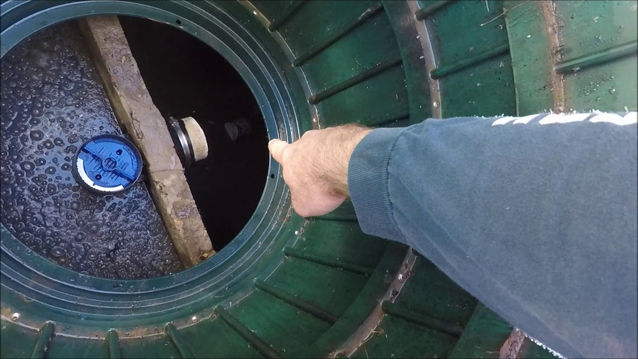 Septic tank filter locations-Houston TX Septic Tank Pumping, Installation, & Repairs-We offer Septic Service & Repairs, Septic Tank Installations, Septic Tank Cleaning, Commercial, Septic System, Drain Cleaning, Line Snaking, Portable Toilet, Grease Trap Pumping & Cleaning, Septic Tank Pumping, Sewage Pump, Sewer Line Repair, Septic Tank Replacement, Septic Maintenance, Sewer Line Replacement, Porta Potty Rentals, and more.