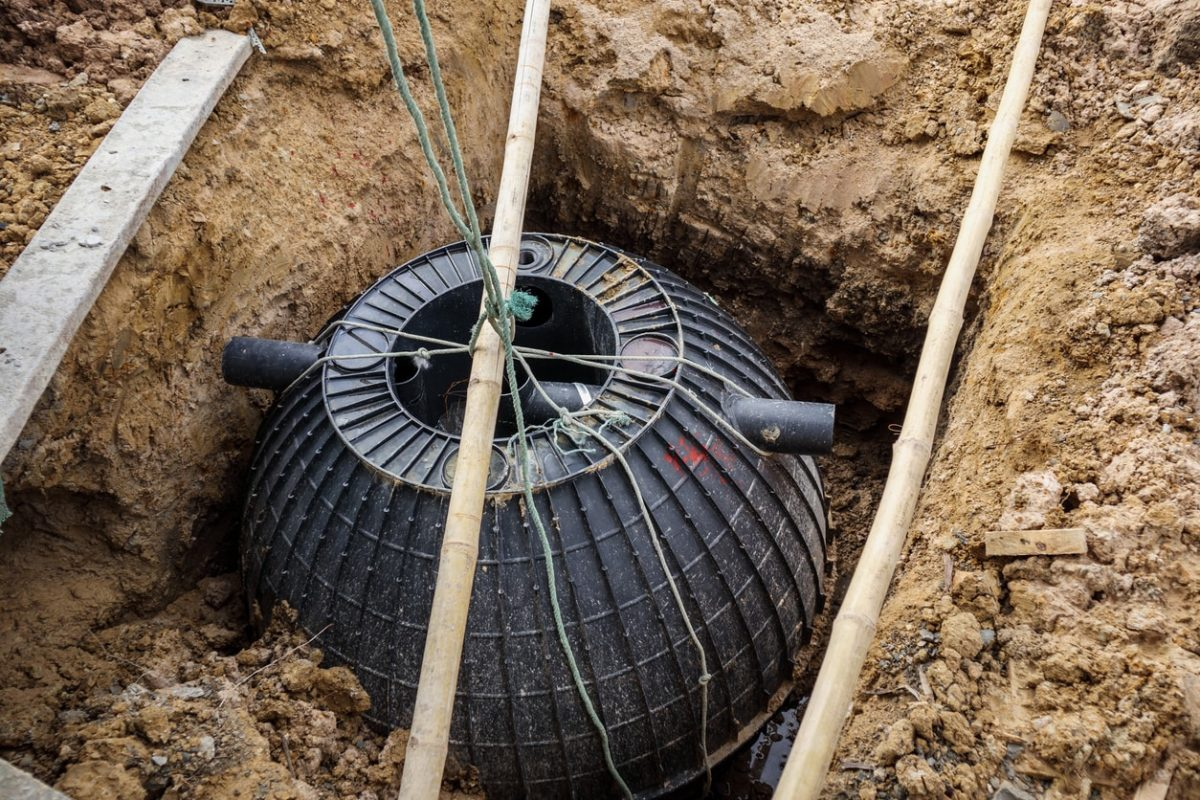 Who pumps septic tanks near me-Houston TX Septic Tank Pumping, Installation, & Repairs-We offer Septic Service & Repairs, Septic Tank Installations, Septic Tank Cleaning, Commercial, Septic System, Drain Cleaning, Line Snaking, Portable Toilet, Grease Trap Pumping & Cleaning, Septic Tank Pumping, Sewage Pump, Sewer Line Repair, Septic Tank Replacement, Septic Maintenance, Sewer Line Replacement, Porta Potty Rentals, and more.
