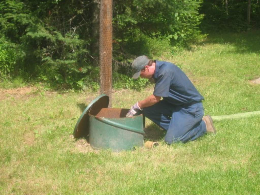 Yeast for septic tank-Houston TX Septic Tank Pumping, Installation, & Repairs-We offer Septic Service & Repairs, Septic Tank Installations, Septic Tank Cleaning, Commercial, Septic System, Drain Cleaning, Line Snaking, Portable Toilet, Grease Trap Pumping & Cleaning, Septic Tank Pumping, Sewage Pump, Sewer Line Repair, Septic Tank Replacement, Septic Maintenance, Sewer Line Replacement, Porta Potty Rentals, and more.
